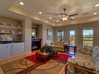 Beautiful 3 Bdrm Gulf View Home! Pet Friendly! - Ocean Springs vacation rentals