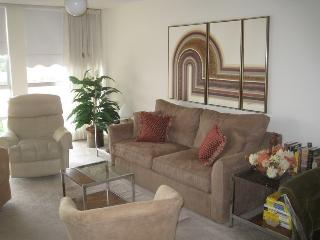 Pied-a-terre in FL for $9000/year - Hallandale vacation rentals
