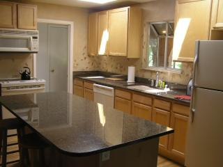 Spacious Ranch -  Centrally Located - Sleeps 6+ - Boulder vacation rentals