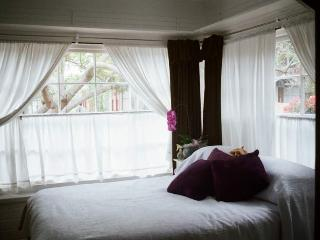 ROMANTIC GETAWAY - Venice Beach vacation rentals