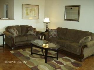 DEL MAR OCEAN VIEW CONDO JUST STEPS TO THE BEACH - Del Mar vacation rentals
