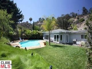 h - West Hollywood vacation rentals
