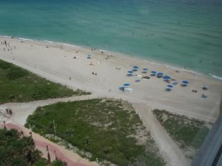 Beach Beauty - Miami Beach vacation rentals