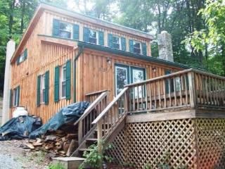 Seven Springs/Hidden Valley Beautiful 5 Bedroom - Seven Springs vacation rentals
