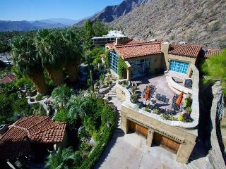 H-Colony 29 Resort - 6 Bedroom Main House Grouping - Palm Springs vacation rentals