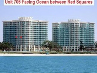 Experience it ALL! Beach - Casino - Fishing - Golf - Gulfport vacation rentals
