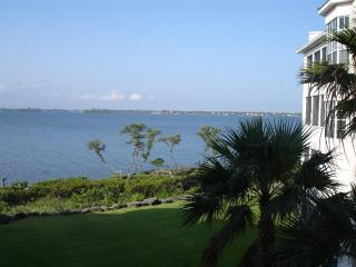 Beautiful Condo on Indian River - Stuart vacation rentals