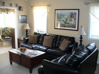 Home Away From Home-2 Bedroom Condo - Myrtle Beach vacation rentals