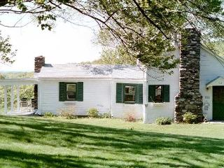 Berkshires Hudson Valley Cottage - Berkshires vacation rentals