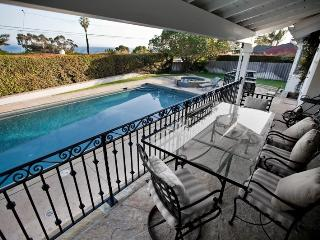Perfect Family Getaway (monthly rental) - Santa Barbara County vacation rentals