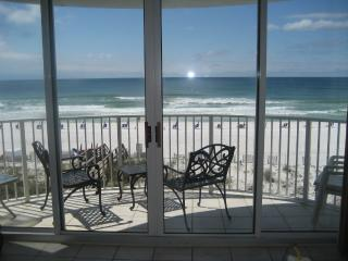 Fall & Winter GulfFront IsldPrincess 1.5BR 1.5BA - Fort Walton Beach vacation rentals