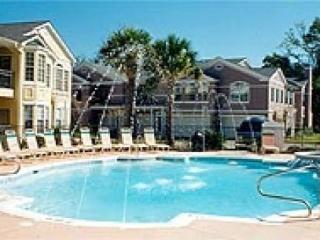 Villas at Legacy !!! Arlington Villa !!! - Biloxi vacation rentals