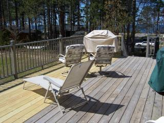 Lake Superior Beachfront Loft-Seacoast Loft - Upper Peninsula Michigan vacation rentals