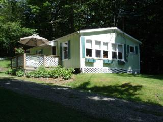 Maple Cottage - Elmore vacation rentals