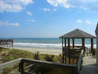 July/aug. $2395+ tax/clean, booking Sept/Oct too! - Emerald Isle vacation rentals