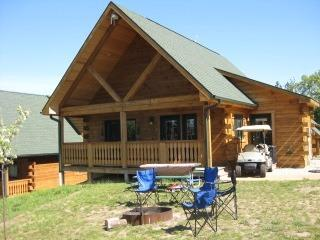 3 Bears Lodge- Villa -Jellystone $105-$150 - Wisconsin vacation rentals