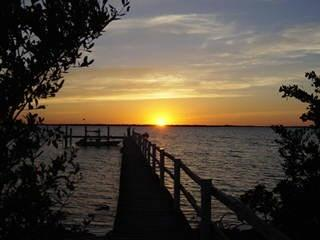 TORCHVIEW- Serene Open Water Paradise - Summerland Key vacation rentals