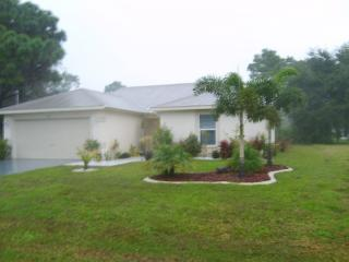Pool Home! Beaches, Golf, Shopping! - Rotonda West vacation rentals
