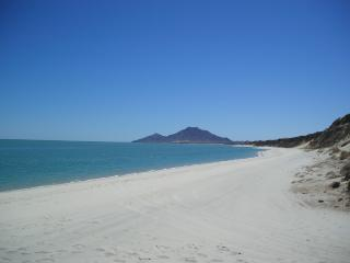 Desert Paradise Found! - Baja California Norte vacation rentals