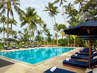Berawa Absolute Beachfront - Kuta vacation rentals