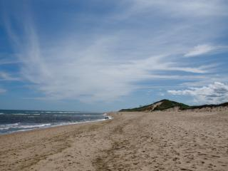 Cape Cod -  Beautiful Home available year-round! - East Sandwich vacation rentals
