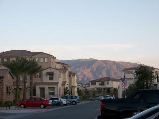 Golf and Wine Country Condo - Temecula vacation rentals