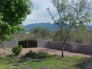 Tubac -12 miles/ Private Suite Great mountain view - Green Valley vacation rentals