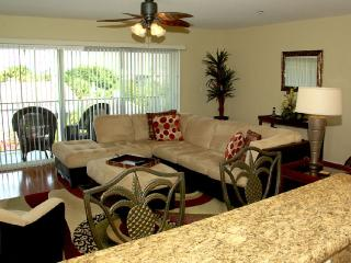2BR MIAMI BEACH COMFORTABLY SLEEPS - Miami vacation rentals