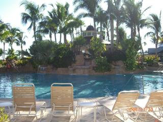 5 Star Golf, Spa & Beach Resort - Naples vacation rentals