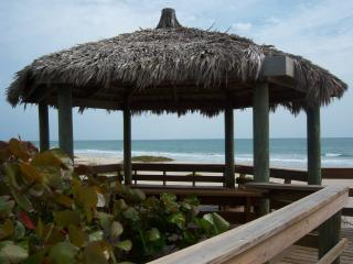 Tropical Retreat - Fort Pierce vacation rentals