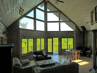 Beautiful Hudson Valley Home - Hudson Valley vacation rentals