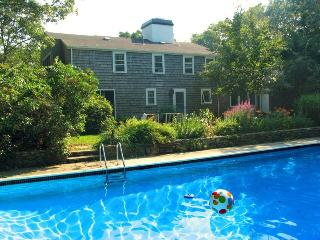 Classic Cape Cod private home - Cape Cod vacation rentals