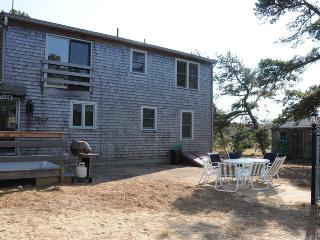 Cape House Perfect for One or Two Families!! - Cape Cod vacation rentals