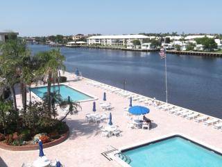 water front,intercostal,florida,west palm,boynton - Boynton Beach vacation rentals