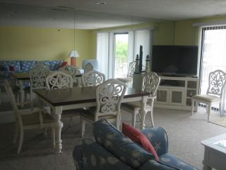 Reach 4 the Beach! Regency Place, OCMD - Ocean City Area vacation rentals
