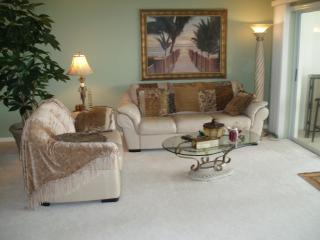 Desirable North Naples Location - Naples vacation rentals