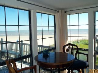 Andrea's Retreat-Cozy, comfortable fully furnished - Galveston vacation rentals