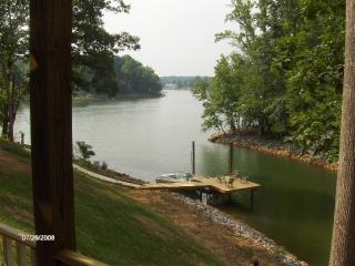 The Gate House at Smith Mountain Lake - Moneta vacation rentals