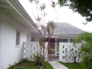 Villa Swarm your second home - Montego Bay vacation rentals
