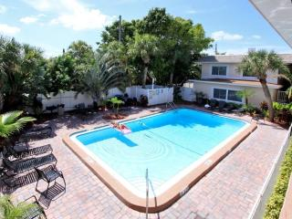 Best rates on the beach.  Book Now special rates - Saint Pete Beach vacation rentals