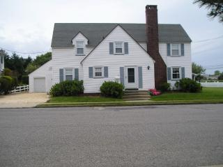 Beautiful Home! Jewel of the Jersey Shore! - Bay Head vacation rentals