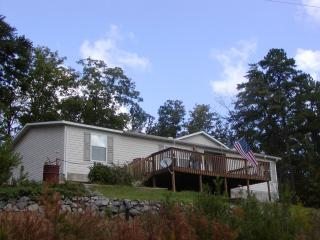 Awesome Views Smoky Mountain Vacation Home - Maryville vacation rentals