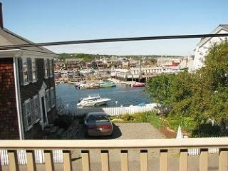 Arcadia House - North Shore Massachusetts - Cape Ann vacation rentals