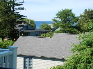 Caleb's Beach House - Rockport vacation rentals