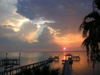 Redfish Retreat - Rockport vacation rentals
