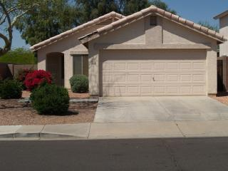 $1750 / 2br / 2bth - ARIZONA, Snow Bird Special - Avondale vacation rentals