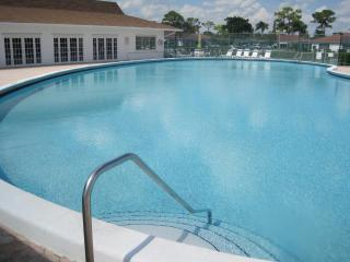 Delray Beach Villa Ready For Your Winter Escape - Delray Beach vacation rentals