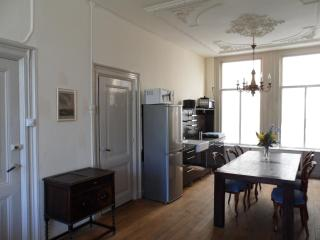 beautiful apartment in the heart of Amsterdam - North Holland vacation rentals