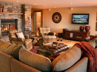 The Jewel at Meadows Edge - Killington Area vacation rentals