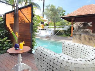 Berawa Studio Unit - Kuta vacation rentals